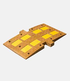 ИДН 900 композит желтый