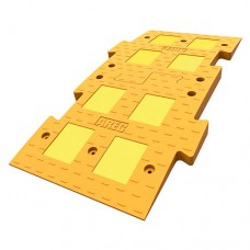 ИДН 1100 средний элемент желтый композитный