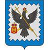 Нанесение дорожной разметки Мосальск